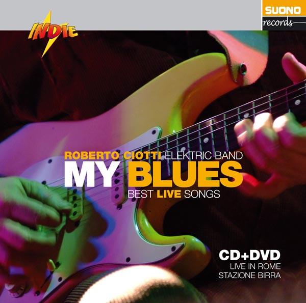 ciotti-my-blues