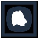 logo2_v7